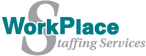 WorkPlace Staffing Services